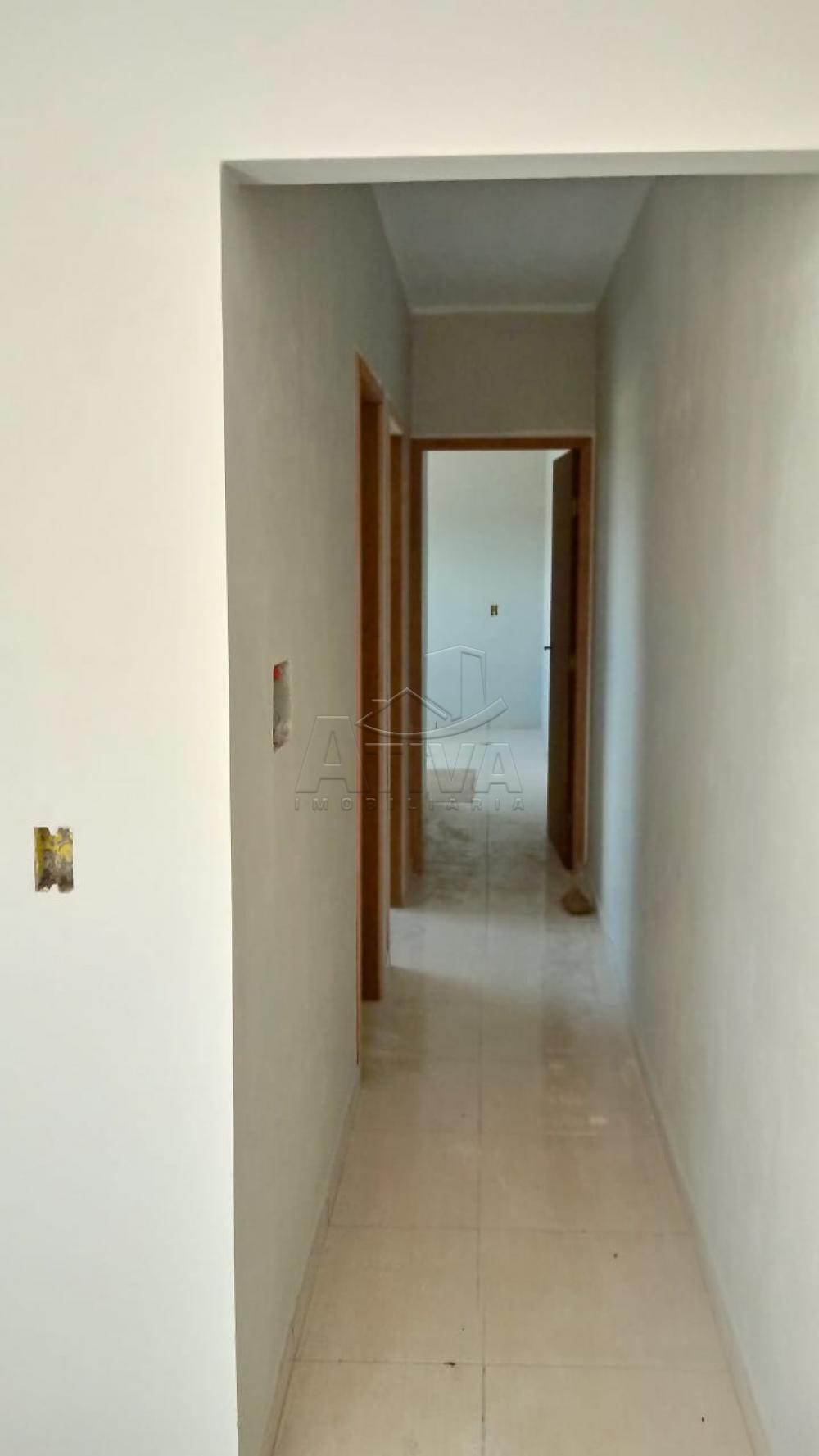 Comprar Casa / Padrão em Toledo apenas R$ 165.000,00 - Foto 3