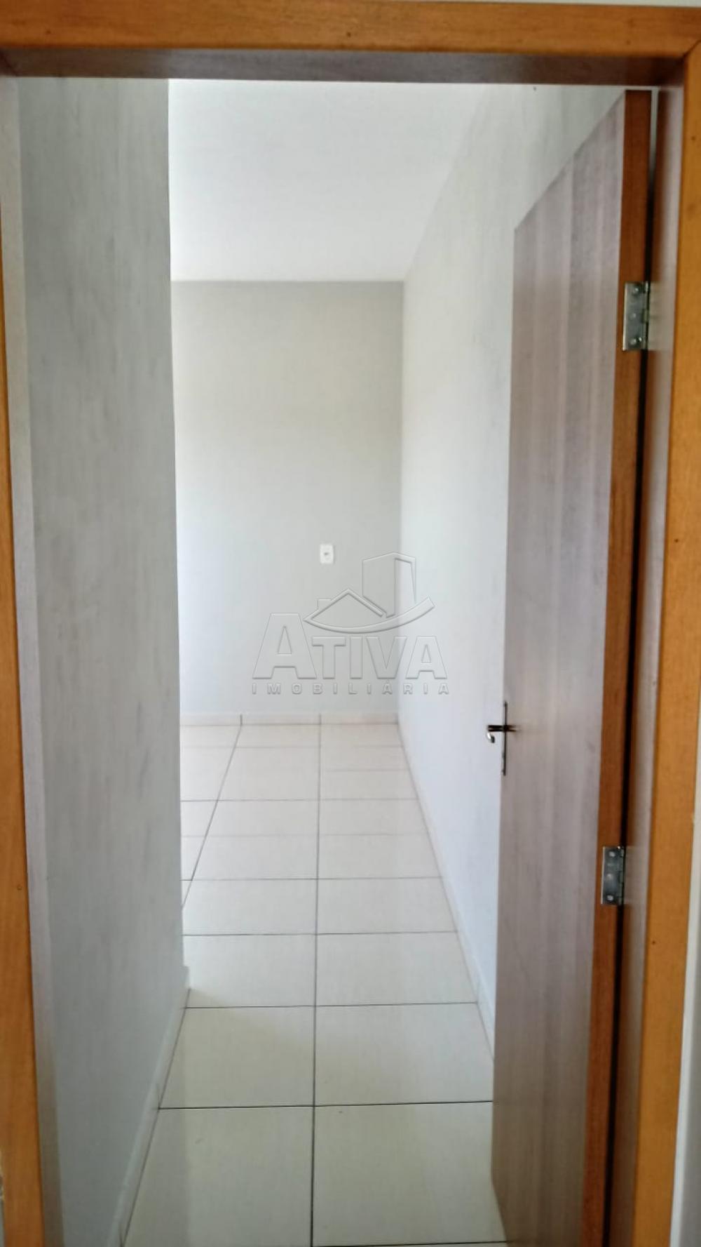 Comprar Casa / Padrão em Toledo apenas R$ 165.000,00 - Foto 4