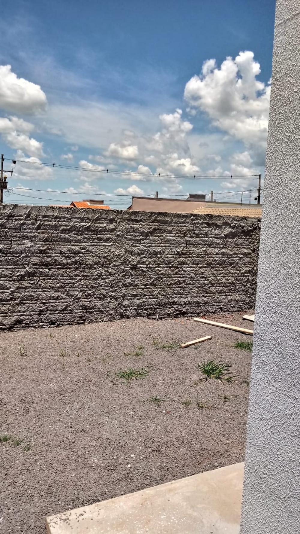 Comprar Casa / Padrão em Toledo apenas R$ 165.000,00 - Foto 7