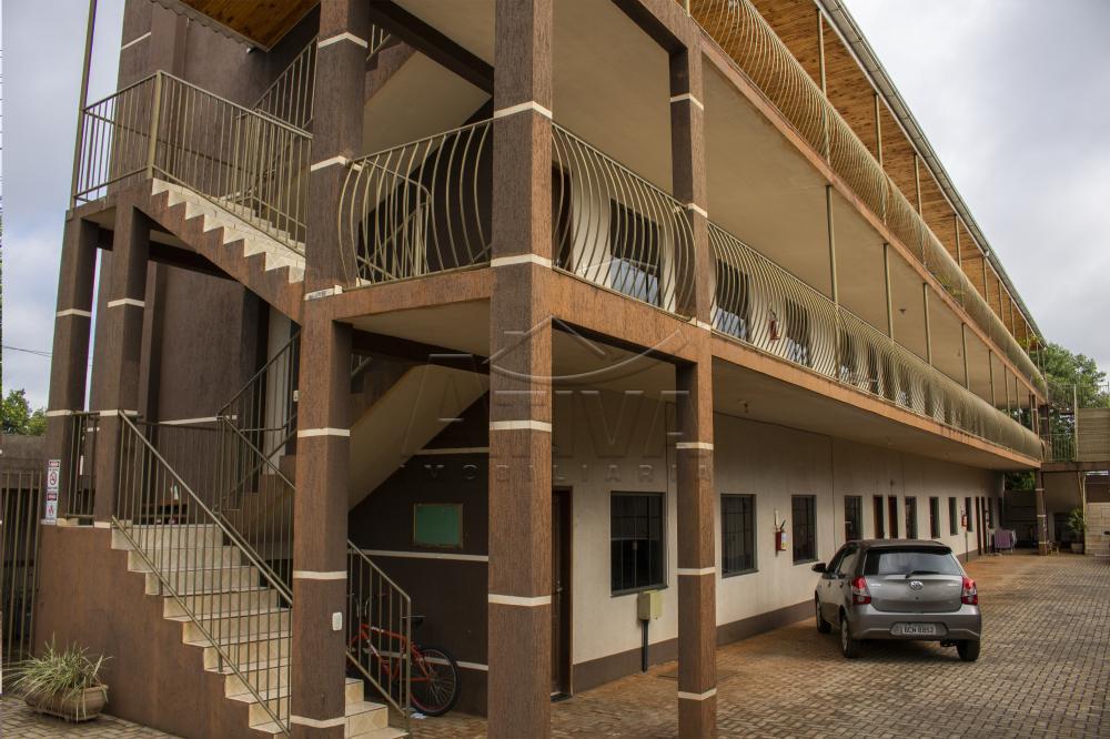 Alugar Apartamento / Padrão em Toledo apenas R$ 650,00 - Foto 1