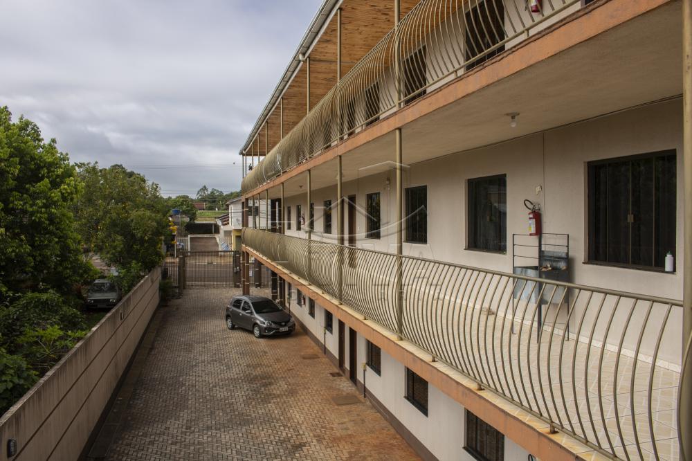 Alugar Apartamento / Padrão em Toledo apenas R$ 500,00 - Foto 3