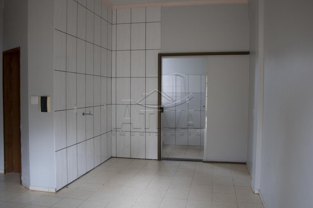 Alugar Apartamento / Padrão em Toledo apenas R$ 650,00 - Foto 5