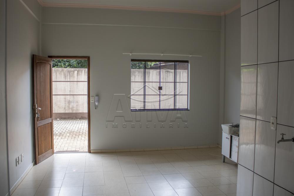 Alugar Apartamento / Padrão em Toledo apenas R$ 650,00 - Foto 6