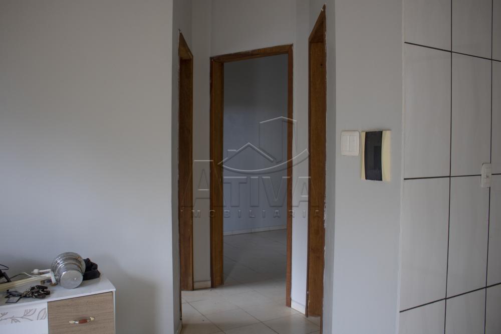 Alugar Apartamento / Padrão em Toledo apenas R$ 500,00 - Foto 7
