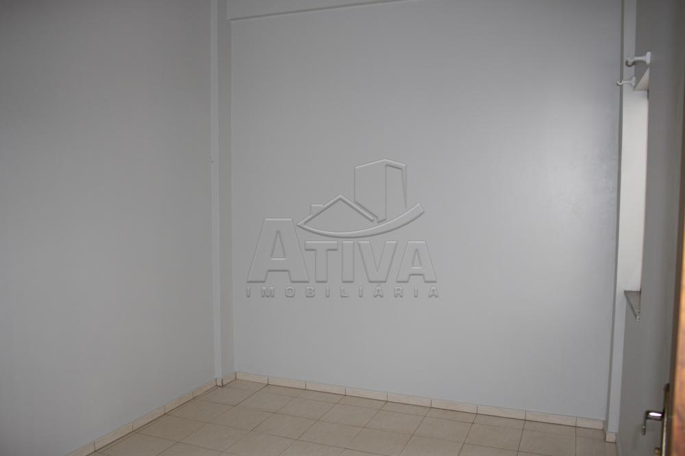 Alugar Apartamento / Padrão em Toledo apenas R$ 500,00 - Foto 10
