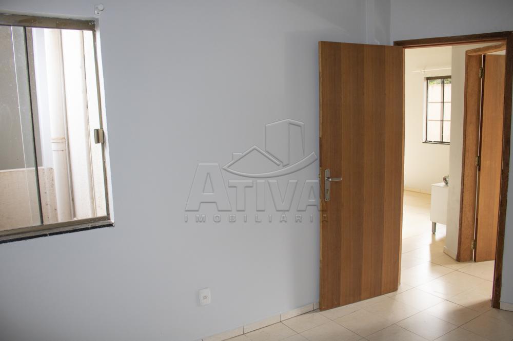 Alugar Apartamento / Padrão em Toledo apenas R$ 500,00 - Foto 11