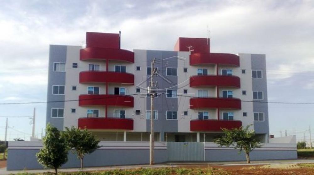 Alugar Apartamento / Padrão em Toledo apenas R$ 690,00 - Foto 2