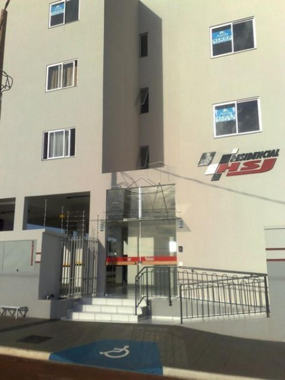 Alugar Apartamento / Padrão em Toledo apenas R$ 690,00 - Foto 3