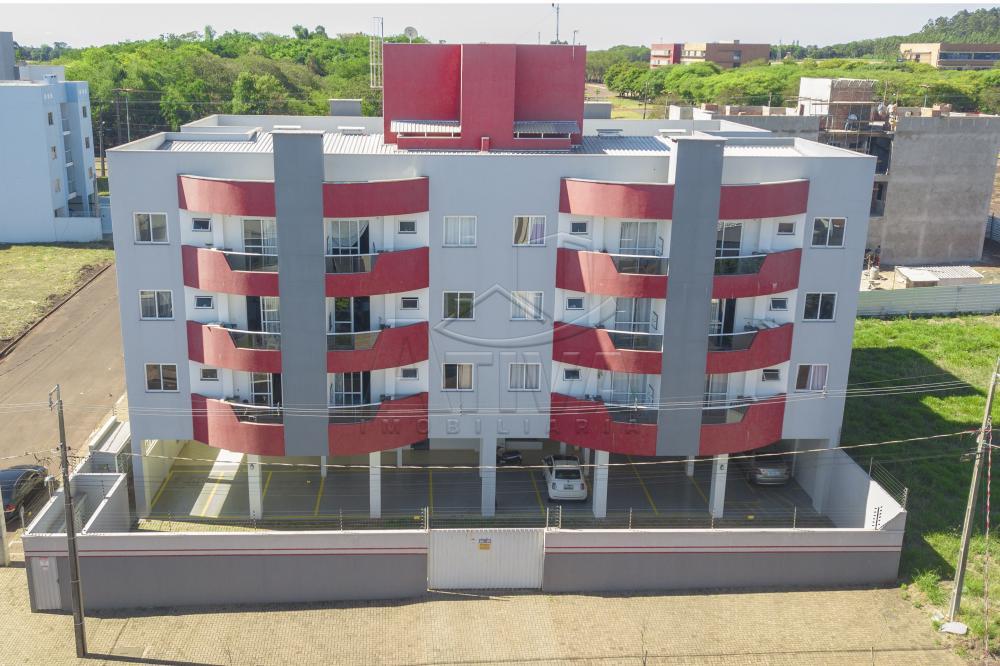 Alugar Apartamento / Padrão em Toledo apenas R$ 900,00 - Foto 1