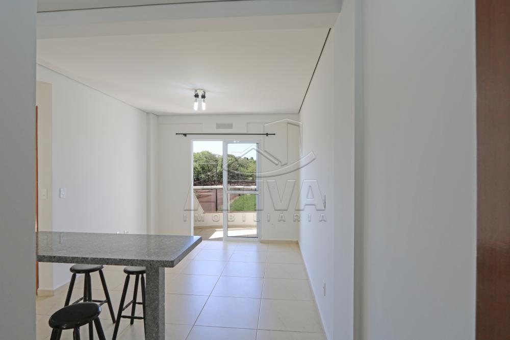 Alugar Apartamento / Padrão em Toledo apenas R$ 900,00 - Foto 5