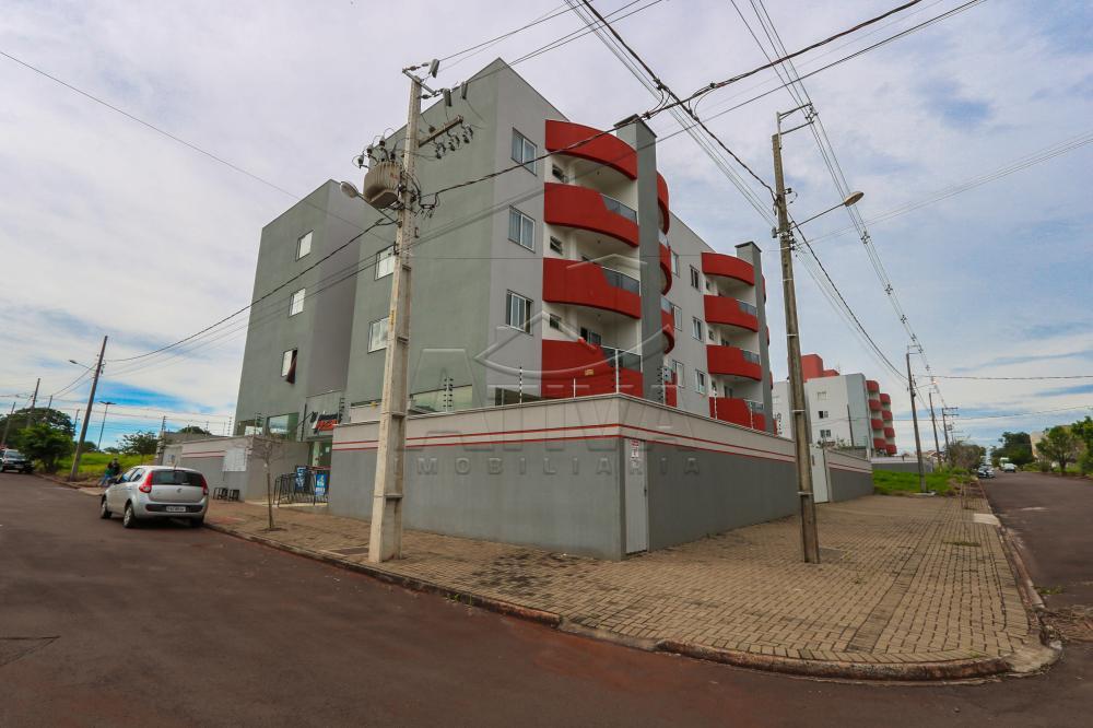 Alugar Apartamento / Padrão em Toledo apenas R$ 900,00 - Foto 2