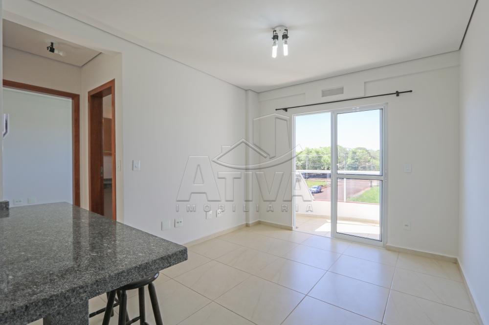 Alugar Apartamento / Padrão em Toledo apenas R$ 900,00 - Foto 6