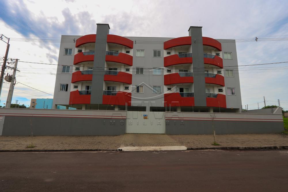 Alugar Apartamento / Padrão em Toledo apenas R$ 900,00 - Foto 4