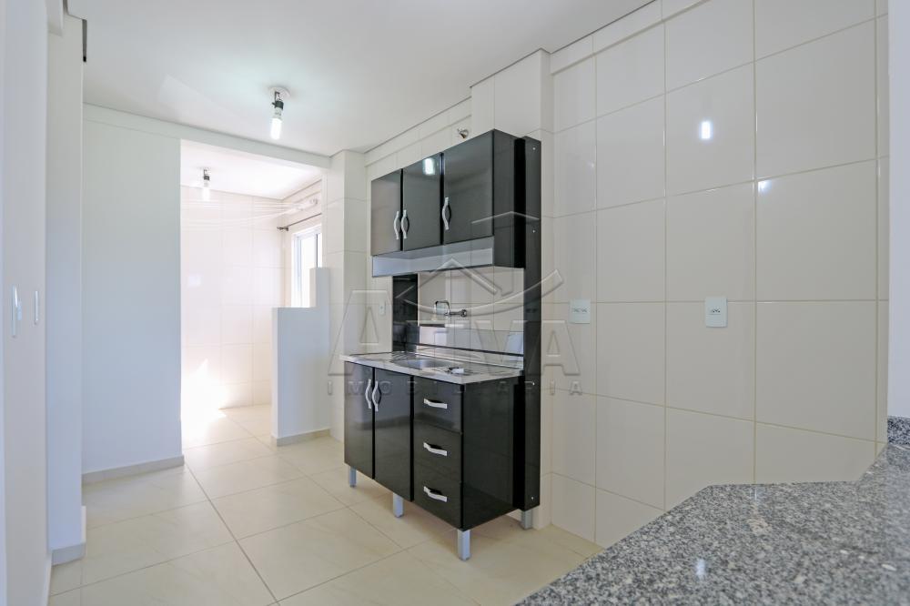 Alugar Apartamento / Padrão em Toledo apenas R$ 900,00 - Foto 9