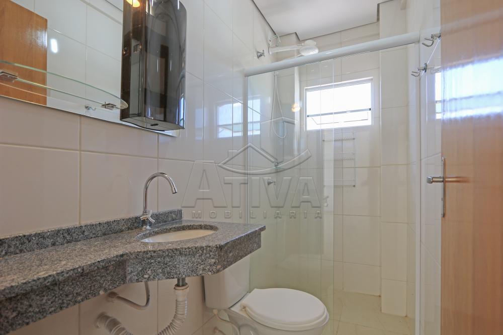 Alugar Apartamento / Padrão em Toledo apenas R$ 900,00 - Foto 15