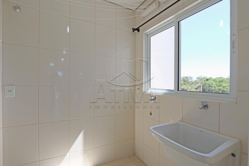 Alugar Apartamento / Padrão em Toledo apenas R$ 900,00 - Foto 16