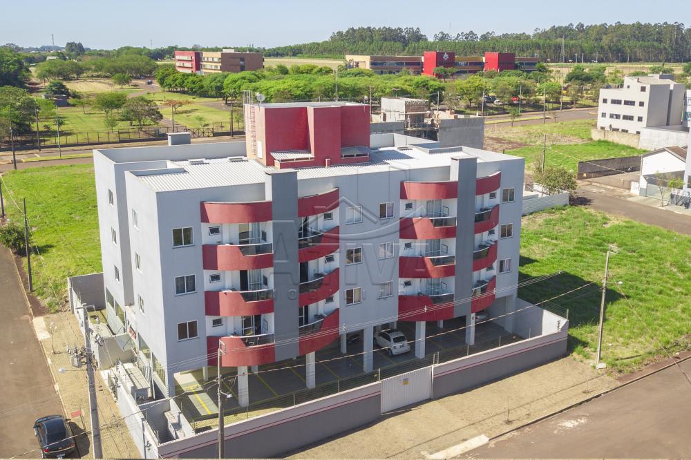 Alugar Apartamento / Padrão em Toledo apenas R$ 900,00 - Foto 3