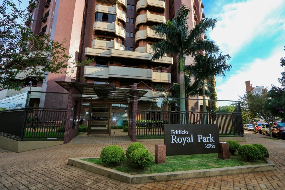 Toledo Apartamento Venda R$850.000,00 Condominio R$1.000,00 3 Dormitorios 1 Suite Area construida 158.04m2