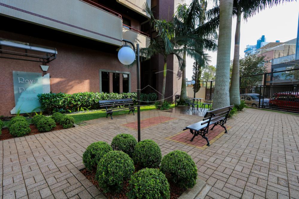 Comprar Apartamento / Padrão em Toledo apenas R$ 1.100.000,00 - Foto 2