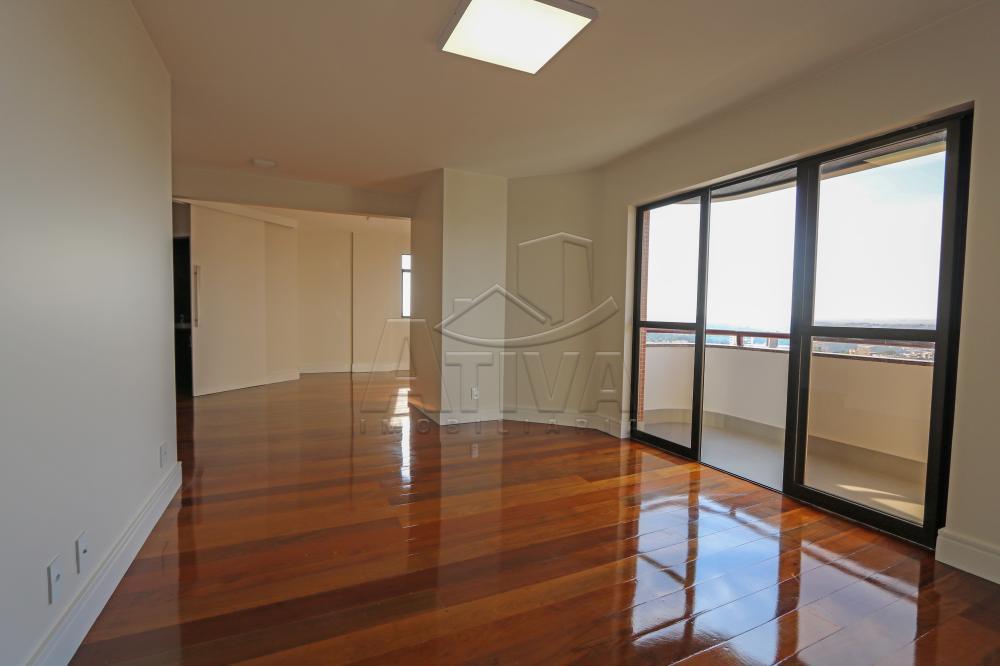 Comprar Apartamento / Padrão em Toledo apenas R$ 1.100.000,00 - Foto 5
