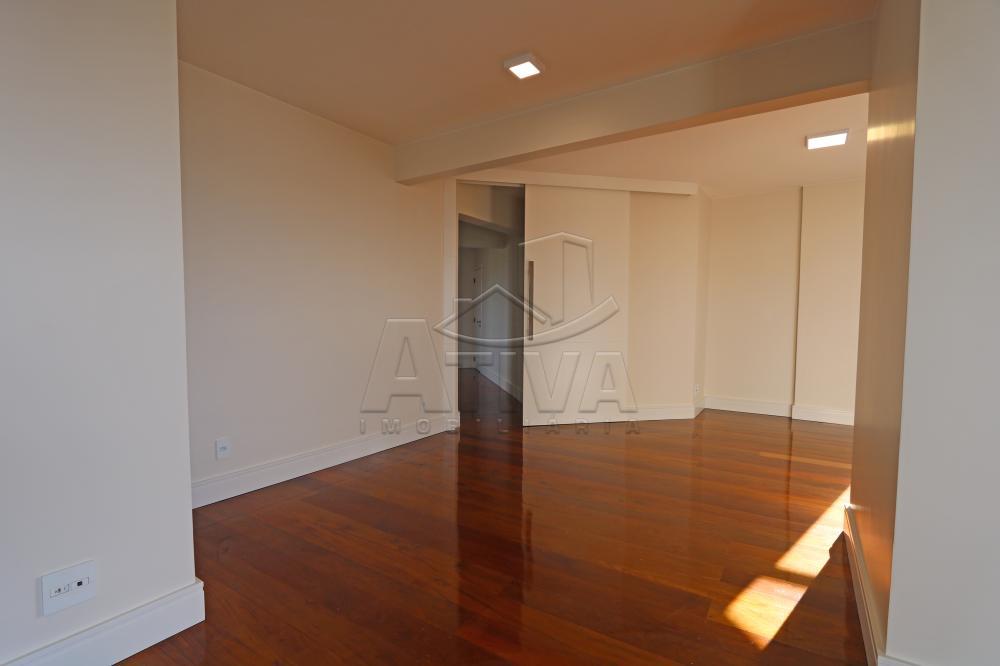 Comprar Apartamento / Padrão em Toledo apenas R$ 1.100.000,00 - Foto 8