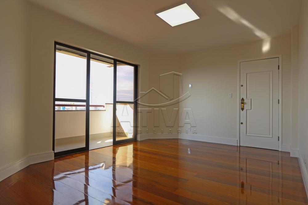 Comprar Apartamento / Padrão em Toledo apenas R$ 1.100.000,00 - Foto 7
