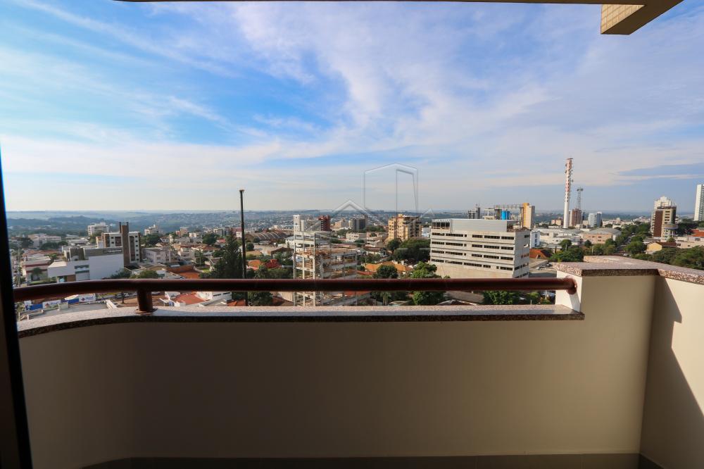 Comprar Apartamento / Padrão em Toledo apenas R$ 1.100.000,00 - Foto 6