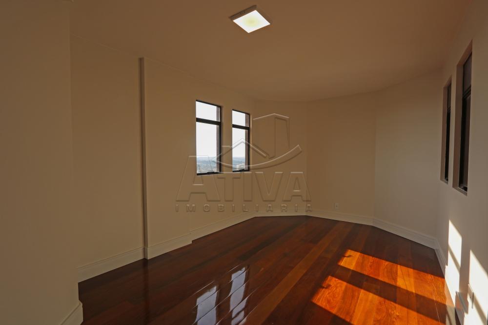 Comprar Apartamento / Padrão em Toledo apenas R$ 1.100.000,00 - Foto 9
