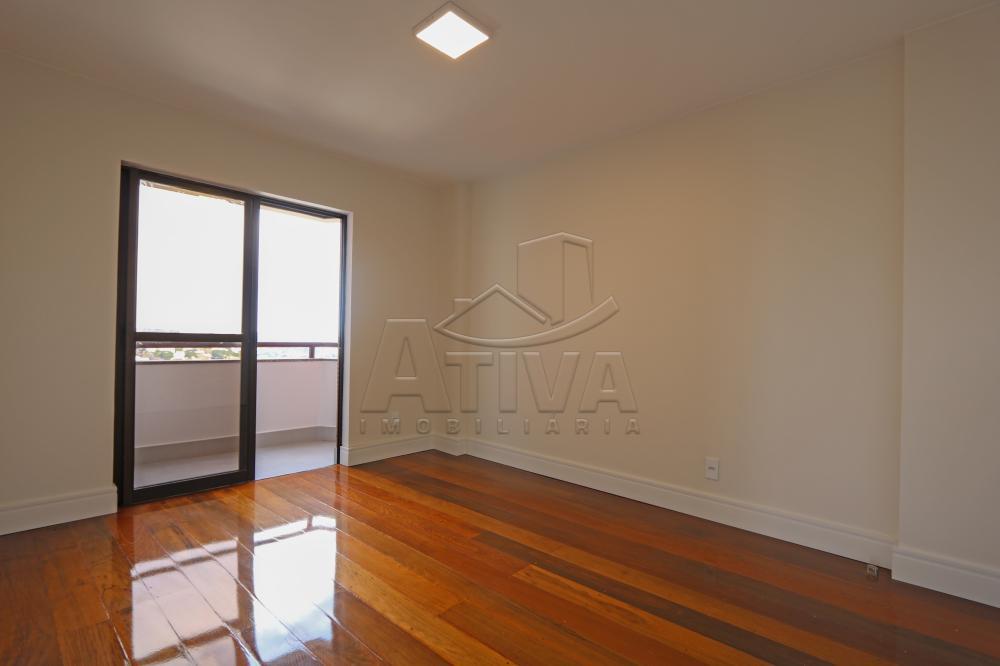 Comprar Apartamento / Padrão em Toledo apenas R$ 1.100.000,00 - Foto 13