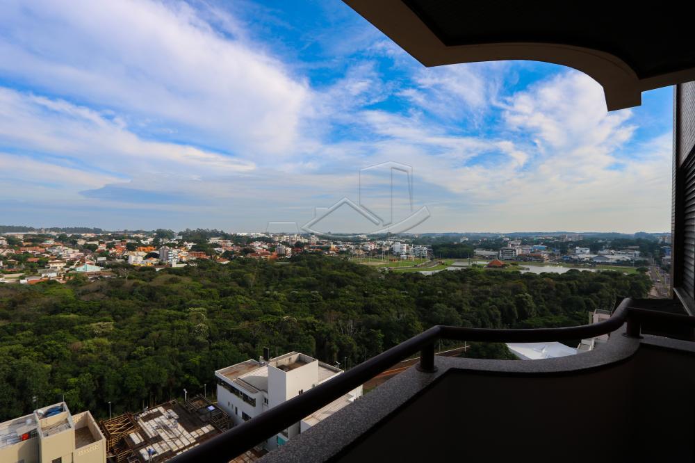 Comprar Apartamento / Padrão em Toledo apenas R$ 1.100.000,00 - Foto 14