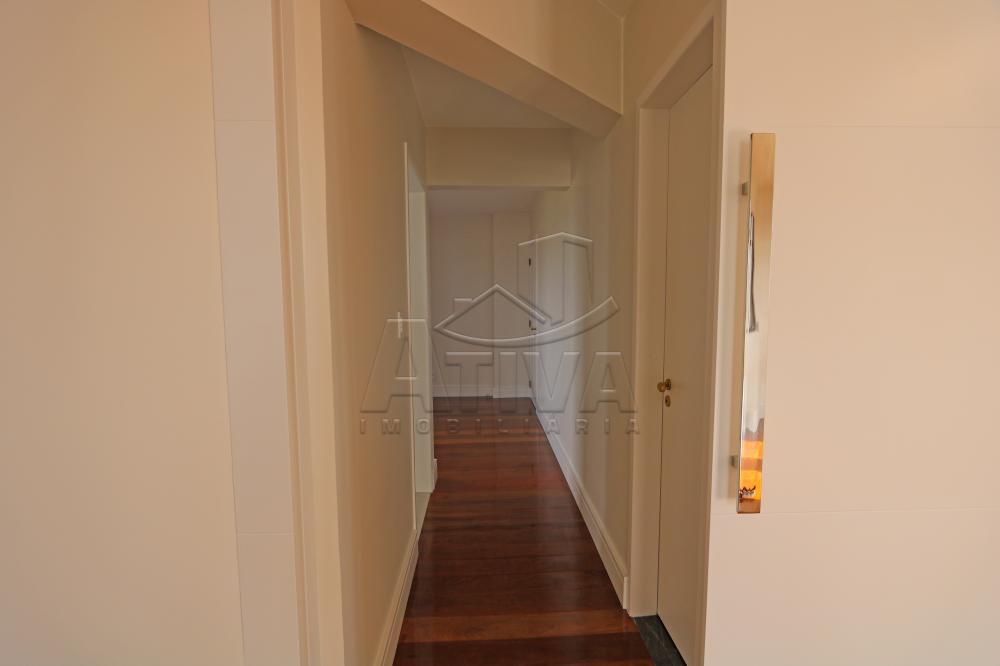 Comprar Apartamento / Padrão em Toledo apenas R$ 1.100.000,00 - Foto 12