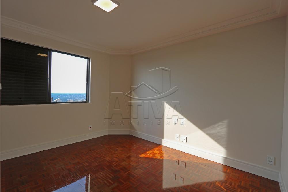 Comprar Apartamento / Padrão em Toledo apenas R$ 1.100.000,00 - Foto 16