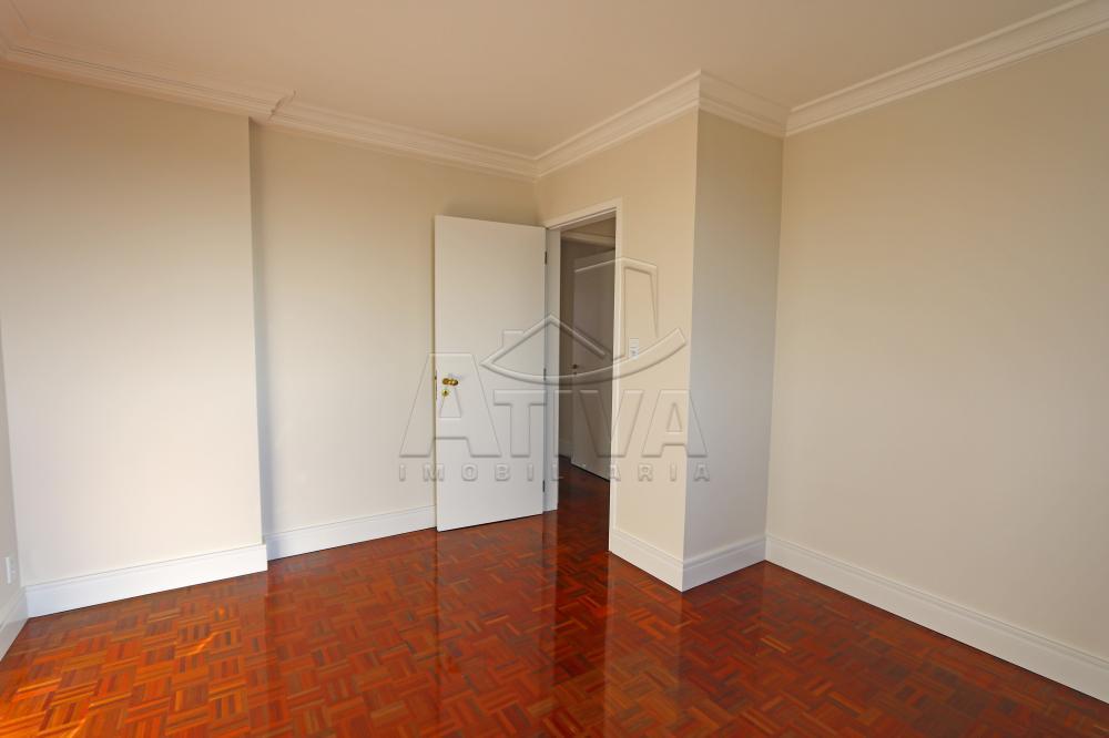 Comprar Apartamento / Padrão em Toledo apenas R$ 1.100.000,00 - Foto 17