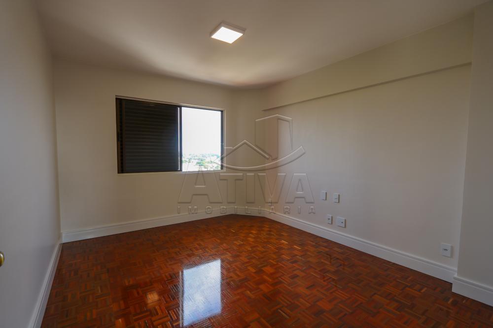 Comprar Apartamento / Padrão em Toledo apenas R$ 1.100.000,00 - Foto 18