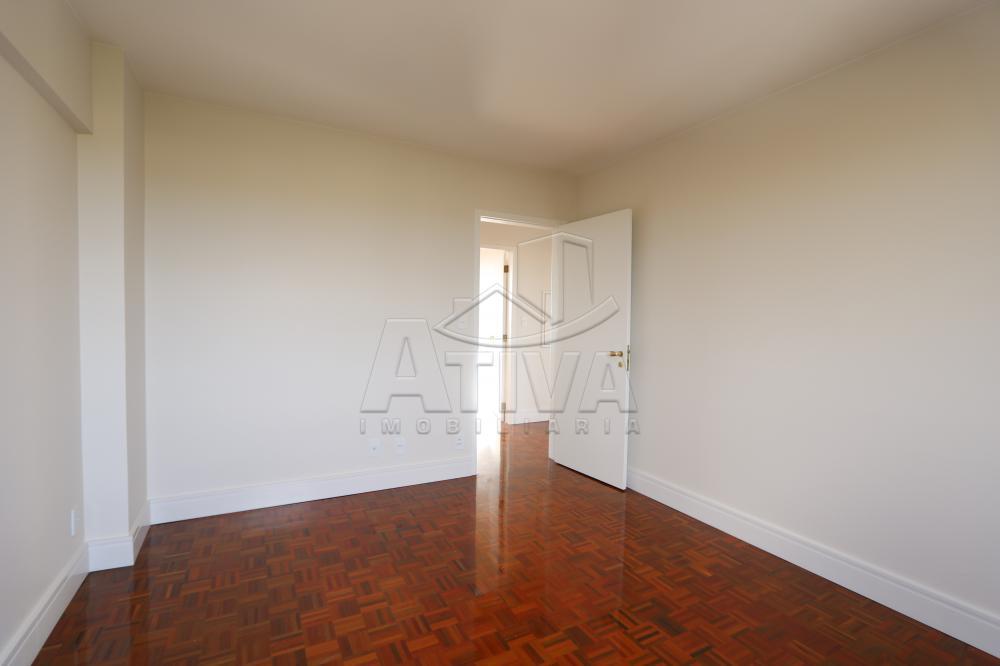 Comprar Apartamento / Padrão em Toledo apenas R$ 1.100.000,00 - Foto 19