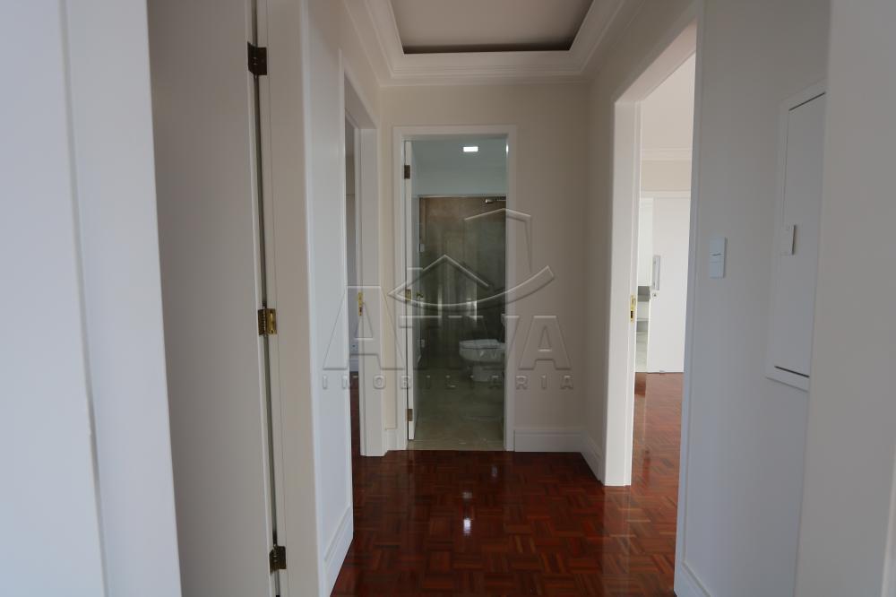 Comprar Apartamento / Padrão em Toledo apenas R$ 1.100.000,00 - Foto 15