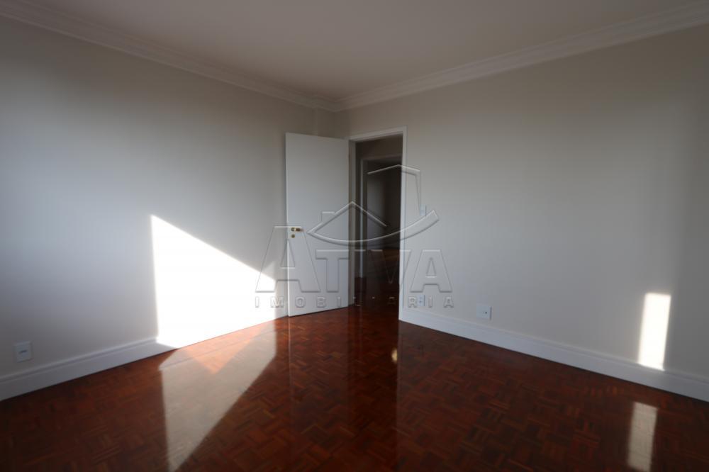 Comprar Apartamento / Padrão em Toledo apenas R$ 1.100.000,00 - Foto 21