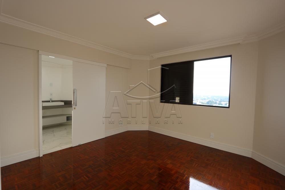Comprar Apartamento / Padrão em Toledo apenas R$ 1.100.000,00 - Foto 20