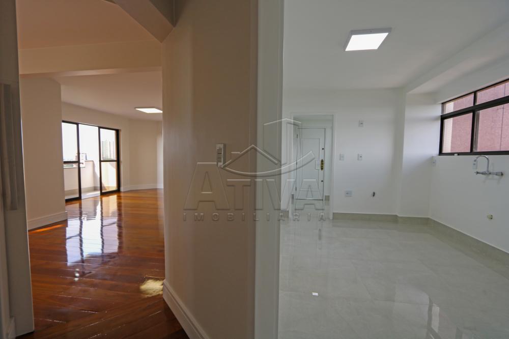 Comprar Apartamento / Padrão em Toledo apenas R$ 1.100.000,00 - Foto 10