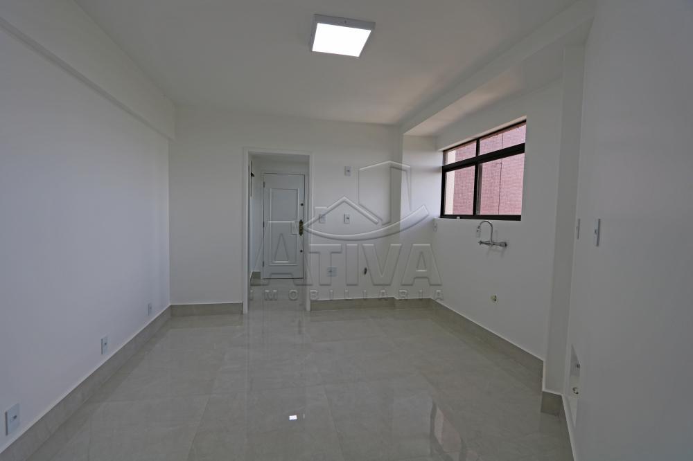 Comprar Apartamento / Padrão em Toledo apenas R$ 1.100.000,00 - Foto 11