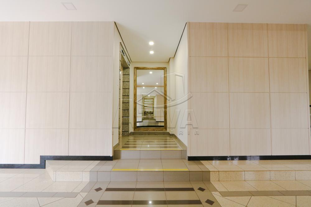Comprar Apartamento / Padrão em Toledo apenas R$ 930.000,00 - Foto 4