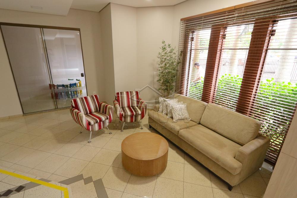 Comprar Apartamento / Padrão em Toledo apenas R$ 930.000,00 - Foto 6