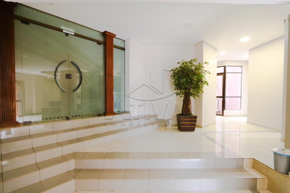 Comprar Apartamento / Padrão em Toledo apenas R$ 930.000,00 - Foto 9