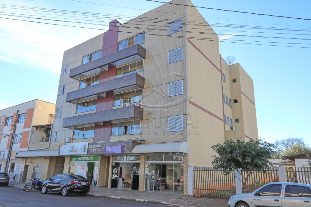 Alugar Comercial / Sala em Condomínio em Toledo R$ 1.500,00 - Foto 2