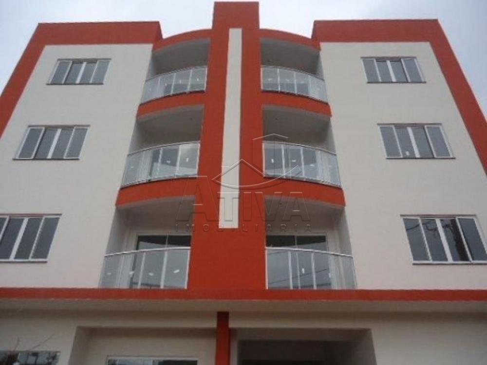 Alugar Apartamento / Padrão em Toledo apenas R$ 850,00 - Foto 2