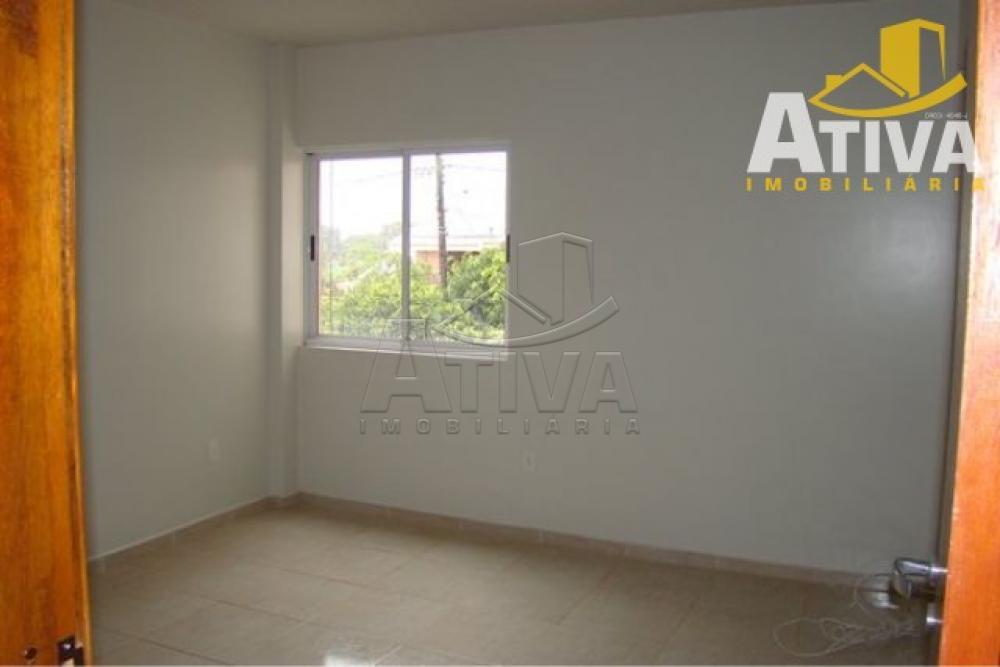 Alugar Apartamento / Padrão em Toledo apenas R$ 800,00 - Foto 6