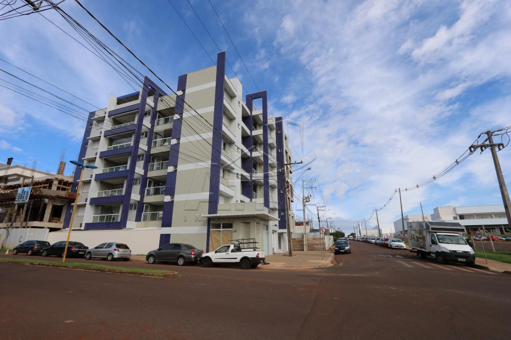 Alugar Apartamento / Padrão em Toledo apenas R$ 1.200,00 - Foto 3