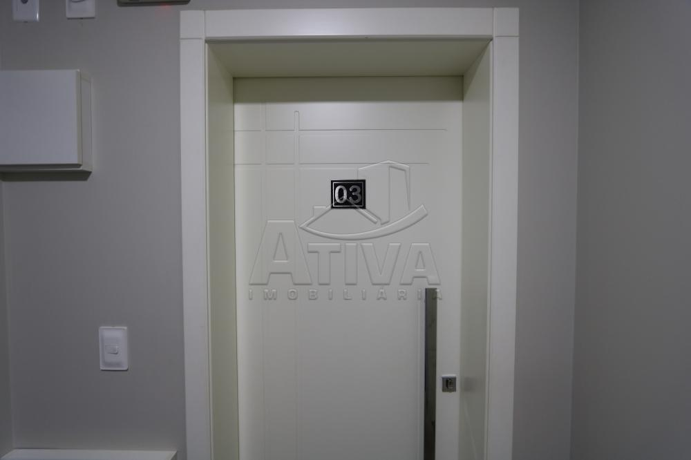 Alugar Apartamento / Padrão em Toledo apenas R$ 1.200,00 - Foto 6