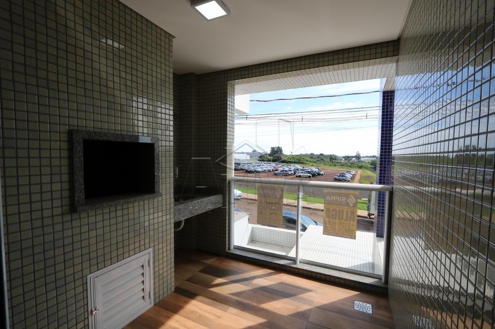 Alugar Apartamento / Padrão em Toledo apenas R$ 1.200,00 - Foto 9