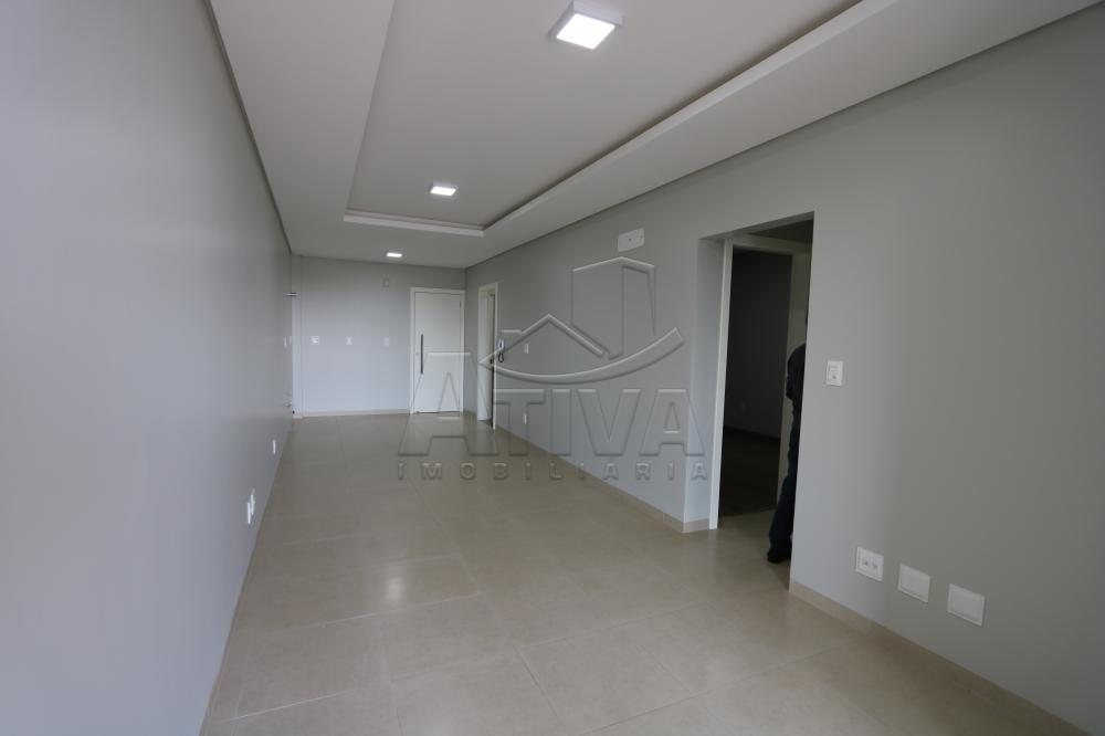 Alugar Apartamento / Padrão em Toledo apenas R$ 1.200,00 - Foto 8